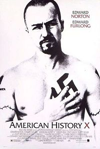 200px-American_history_x_poster