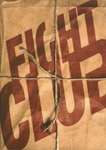 fight-club-dvd-cover