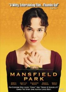 Mansfield-Park-movie-759689