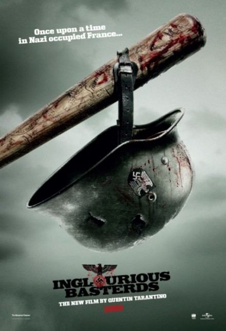 inglorious-basterds-1-477x699