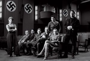 inglourious_basterds_photo9