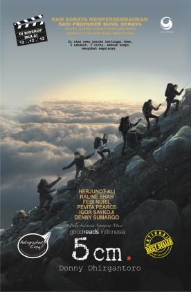 5cm-edisi-final-poster
