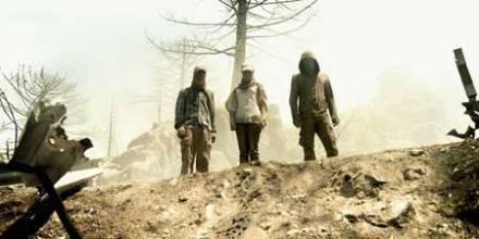 Hell-2011-movie-3