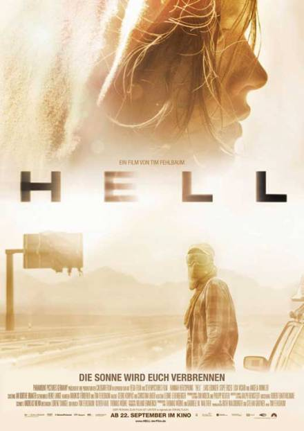 hell-movie-poster-2011-1020713407