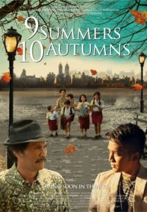 9-summers-10-autumn_poster