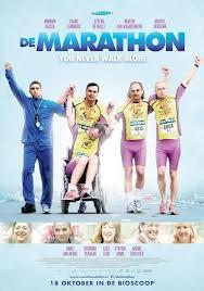 de marathonnn