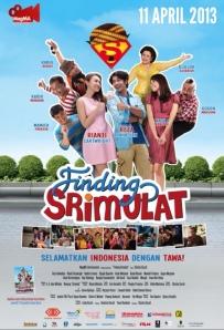 finding-srimulat-1