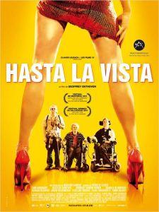 hastalavista2012affiche