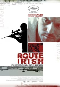 route_irish_ver2_xlg