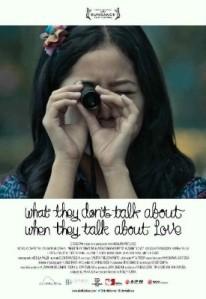 tidak-bicara-cinta_poster
