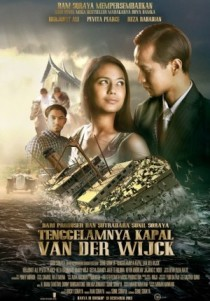 tenggelamnya-kapal-van-der-wijck-poster