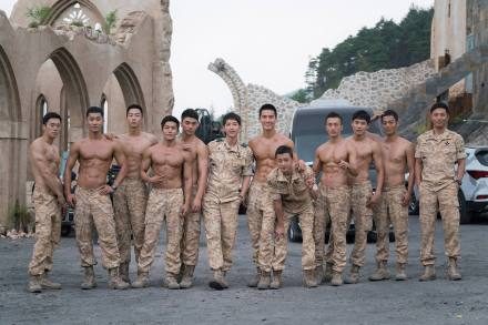 descendants-of-the-sun-casts-alpha